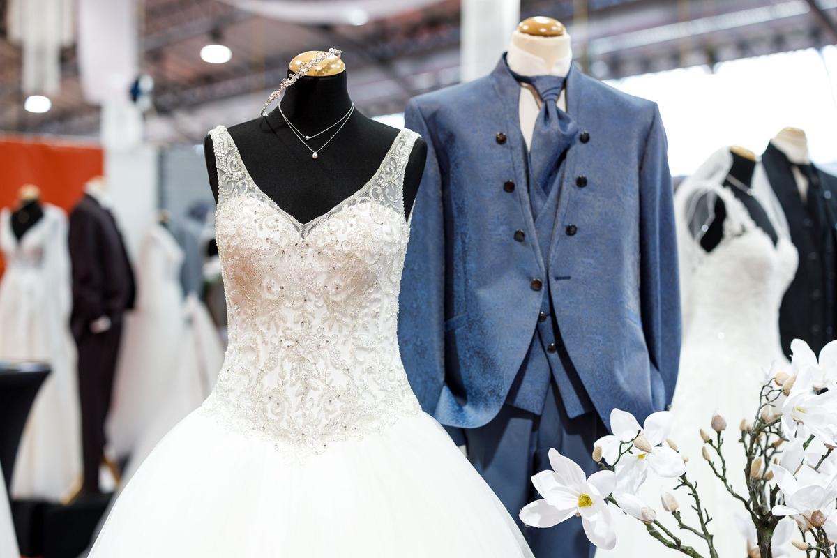 Hochzeiten 2021