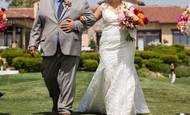 Dienstleister Ubersicht Hochzeiterei