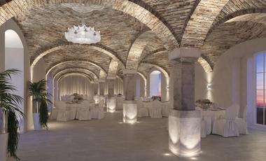 Hochzeiten Gasthaus Freiseder