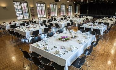 Europahaus Seminarhotel Event Und Hochzeitslocation 1140 Wien